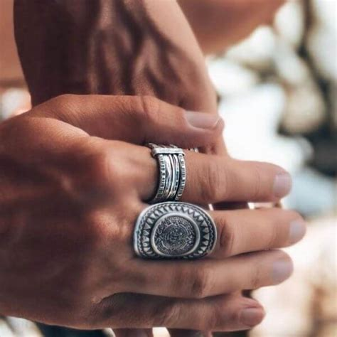 The ultimate bohemian jewelry brands from Australia you