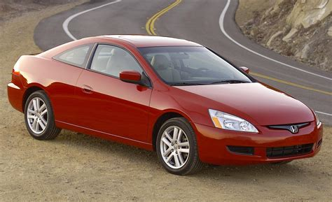 Learn me: '03-07 Accord Coupe| Grassroots Motorsports forum