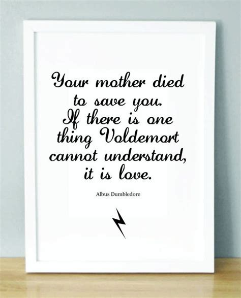 Best 109 Harry Potter Quotes images on Pinterest | Geek
