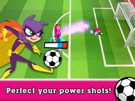Toon Cup 2020 for Android - APK Download