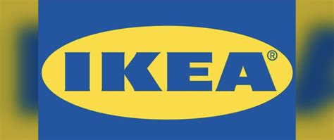 People Want IKEA's 'Djungelskog' So Badly It's Been